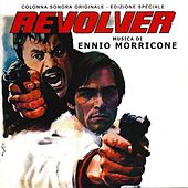 Play & Download Revolver (Original Motion Picture Soundtrack) by Ennio Morricone | Napster