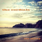 Play & Download Mr Mitty by The Cordials | Napster
