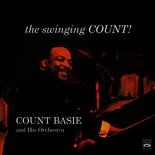 Play & Download The Swining Count! by Count Basie | Napster