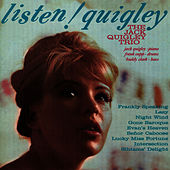 Play & Download Listen! Quigley by Buddy Clark (Jazz) | Napster