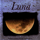 Play & Download Astro Luna by Javier Martinez Maya | Napster