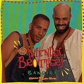 Play & Download Bandera by Mendes Brothers | Napster