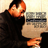 Play & Download Confirmation by Kenny Barron | Napster