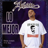 Play & Download Lo Mejor by Dyablo | Napster