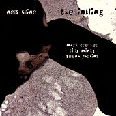 Play & Download The Inkling by Nels Cline | Napster
