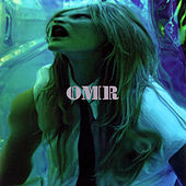 Play & Download Side Effects by OMR | Napster