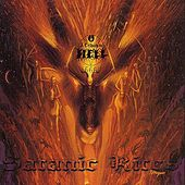 A Tribute To Hell - Satanic Rites - Darkness by Various Artists