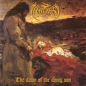 Play & Download The Dawn Of The Dying Sun by Hades | Napster