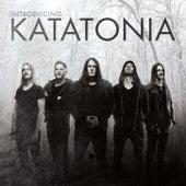 Introducing Katatonia by Katatonia