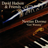 Play & Download Nessun Dorma