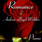 Romance Of Andrew Lloyd Webber by Christopher West