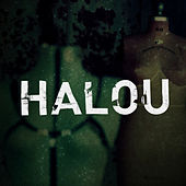 Play & Download Stonefruit by Halou | Napster