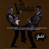 Play & Download Gold by The Ventures | Napster