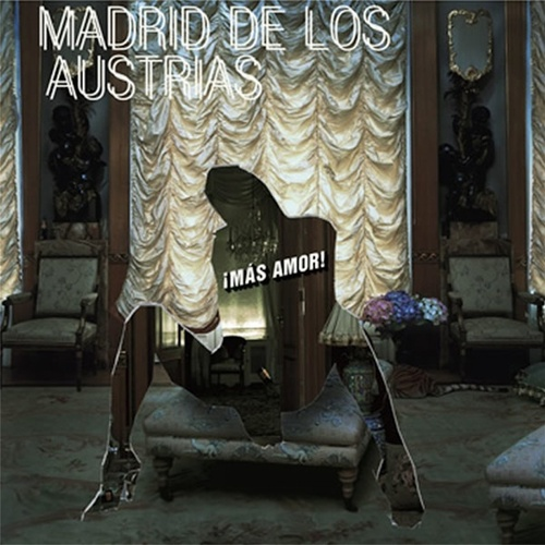 Play & Download Más Amor by Madrid De Los Austrias | Napster