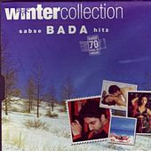 Sabse Bada Hitz by Various Artists