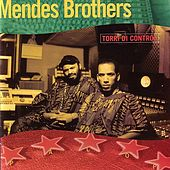 Play & Download Torri Di Control by Mendes Brothers | Napster