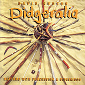 Play & Download Didgeralia by David Hudson | Napster