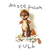 Play & Download Full by Jon Dee Graham | Napster