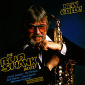 Play & Download New Gold! by Bud Shank | Napster