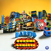 Play & Download Sodoma y Gamarra by Bareto | Napster