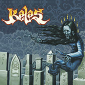 Play & Download Kalas by Kalas | Napster