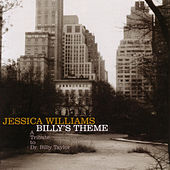 Play & Download Billy's Theme by Jessica Williams | Napster