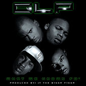 Play & Download What We Known Fo by Get Low Playaz | Napster