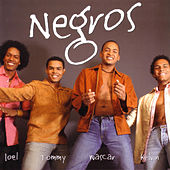 Play & Download Negros by Negros | Napster