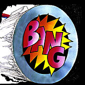 Play & Download Bang by Bang | Napster