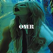 Play & Download Side Effects The Remixes by OMR | Napster