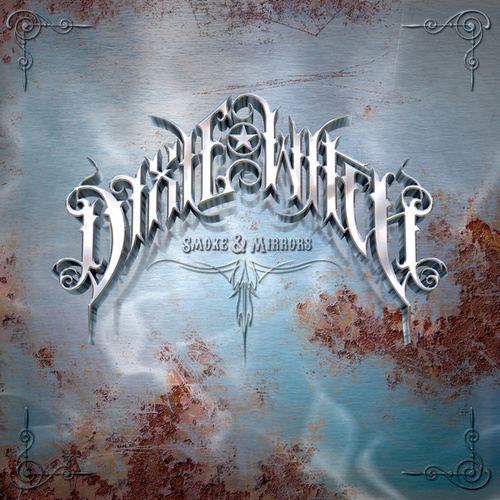 Play & Download Smoke And Mirrors by Dixie Witch | Napster
