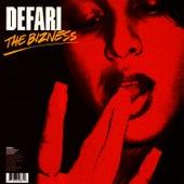 Play & Download Defari