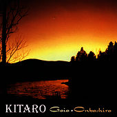 Play & Download Gaia - Onbashira by Kitaro | Napster