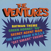 Play & Download The Ventures by The Ventures | Napster