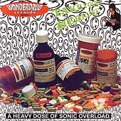 Take Your Medicine by Various Artists