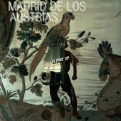 Play & Download El Pibe by Madrid De Los Austrias | Napster