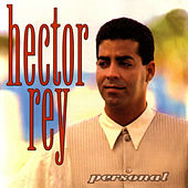 Play & Download Personal by Hector Rey | Napster