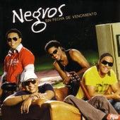 Play & Download Sin Fecha De Vencimiento by Negros | Napster