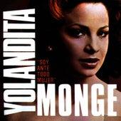 Soy Ante Todo Mujer by Yolandita Monge