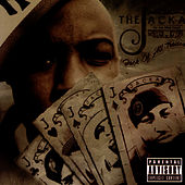 Play & Download Jack Of All Trades by The Jacka | Napster