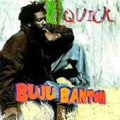 Quick by Buju Banton
