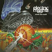 Play & Download Snail the Wah by Electric Magma | Napster