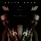 Echoes of the Upper Missouri by Keith Bear