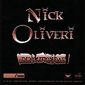 Play & Download Demolition Day by Nick Oliveri | Napster