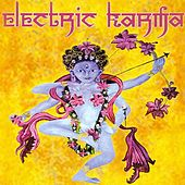 Play & Download Electric Karma by Various Artists | Napster