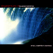 Play & Download Superstring by Cygnus X | Napster