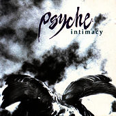 Play & Download Intimacy by Psyche | Napster