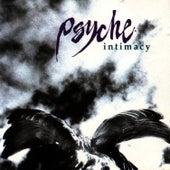 Intimacy by Psyche