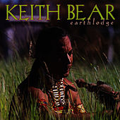 Play & Download Earthlodge by Keith Bear | Napster