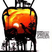 Play & Download Spiritual Garden by Kitaro | Napster